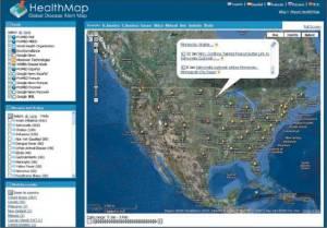 tileshop.fcgi.healthmap2