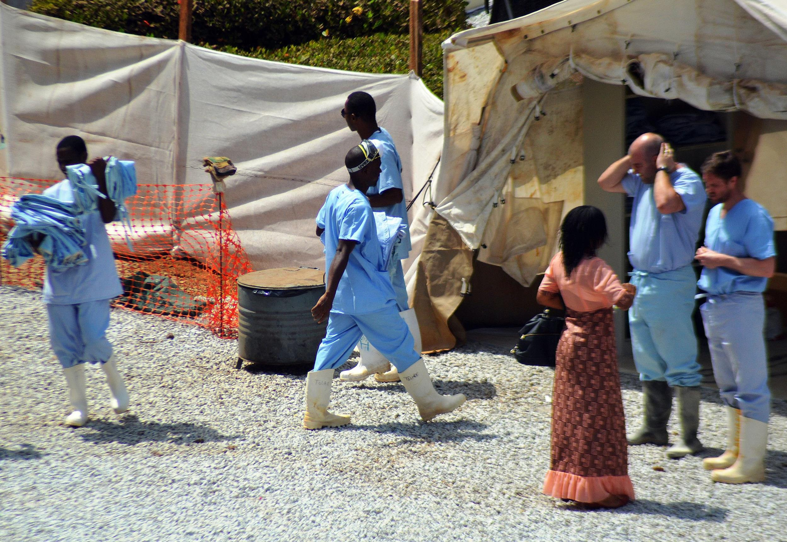 140416-ebola-outbreak-1814_bf8c2025ffe934a9d3a4d8fe32a6678f